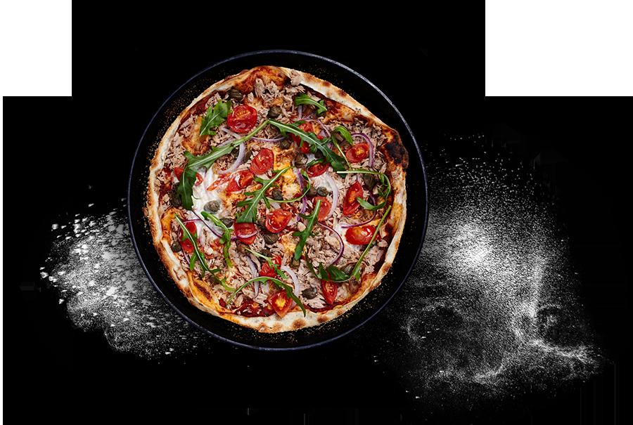 pizza-slider-2