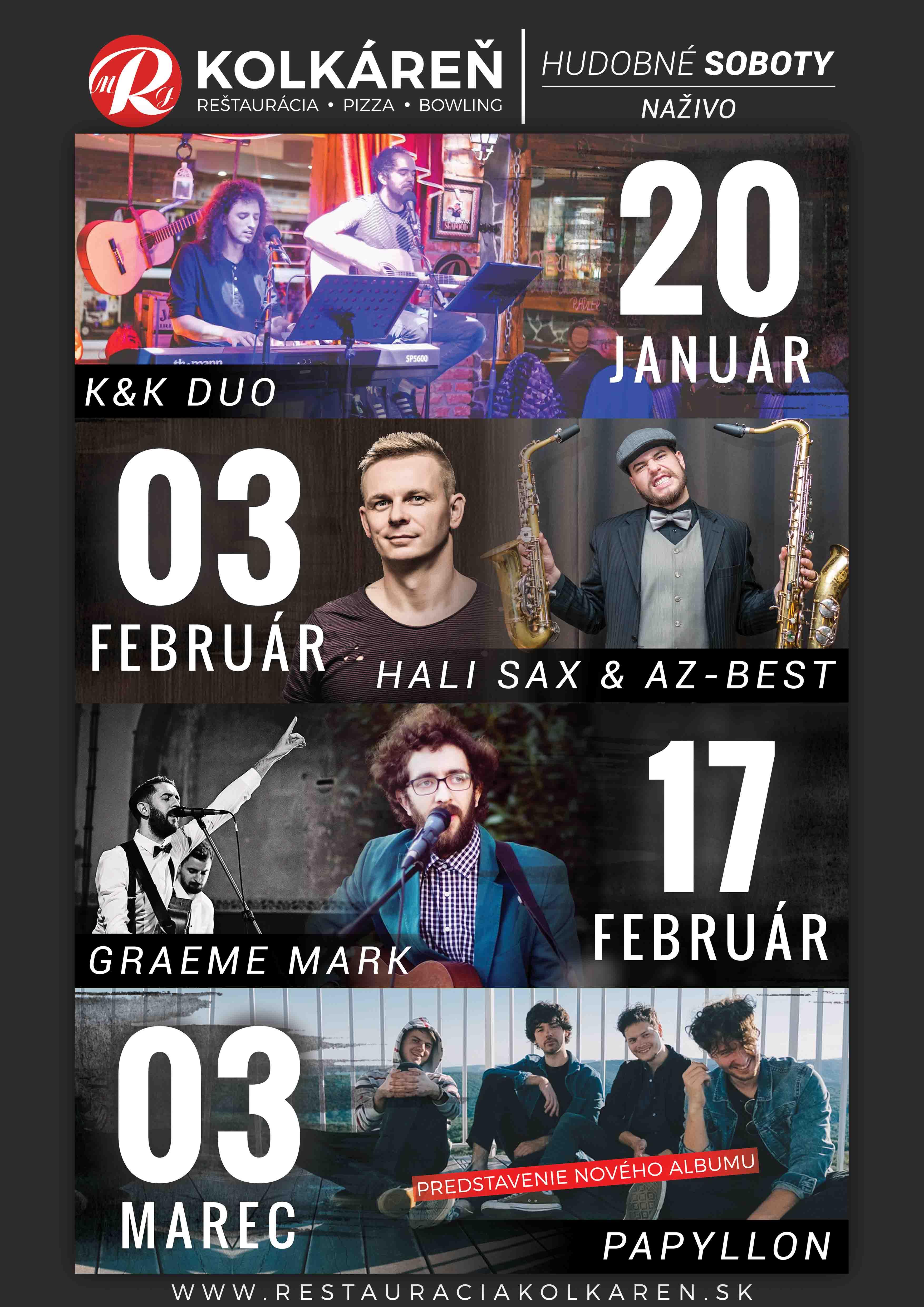 program_januar_2018_web