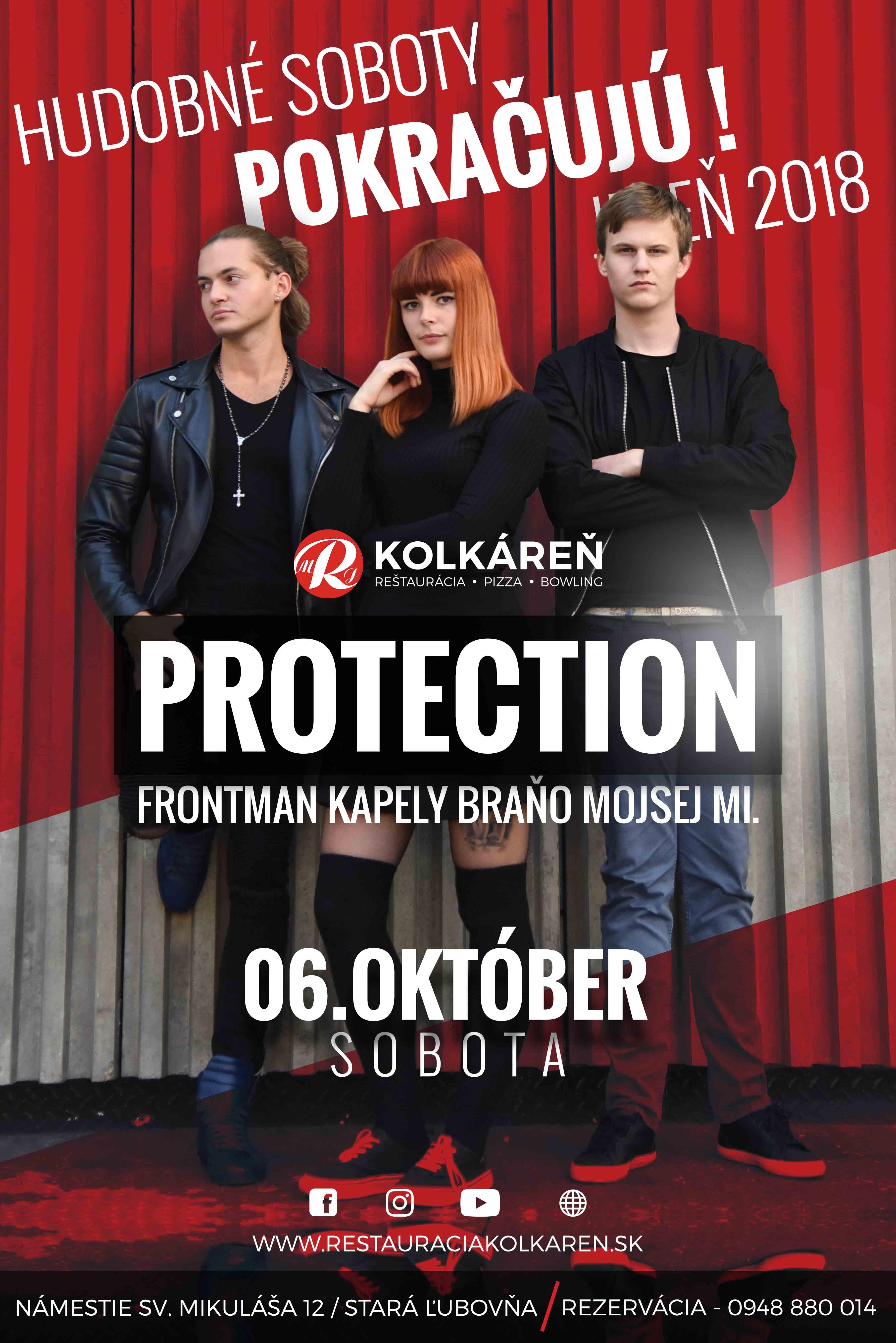 protection_web