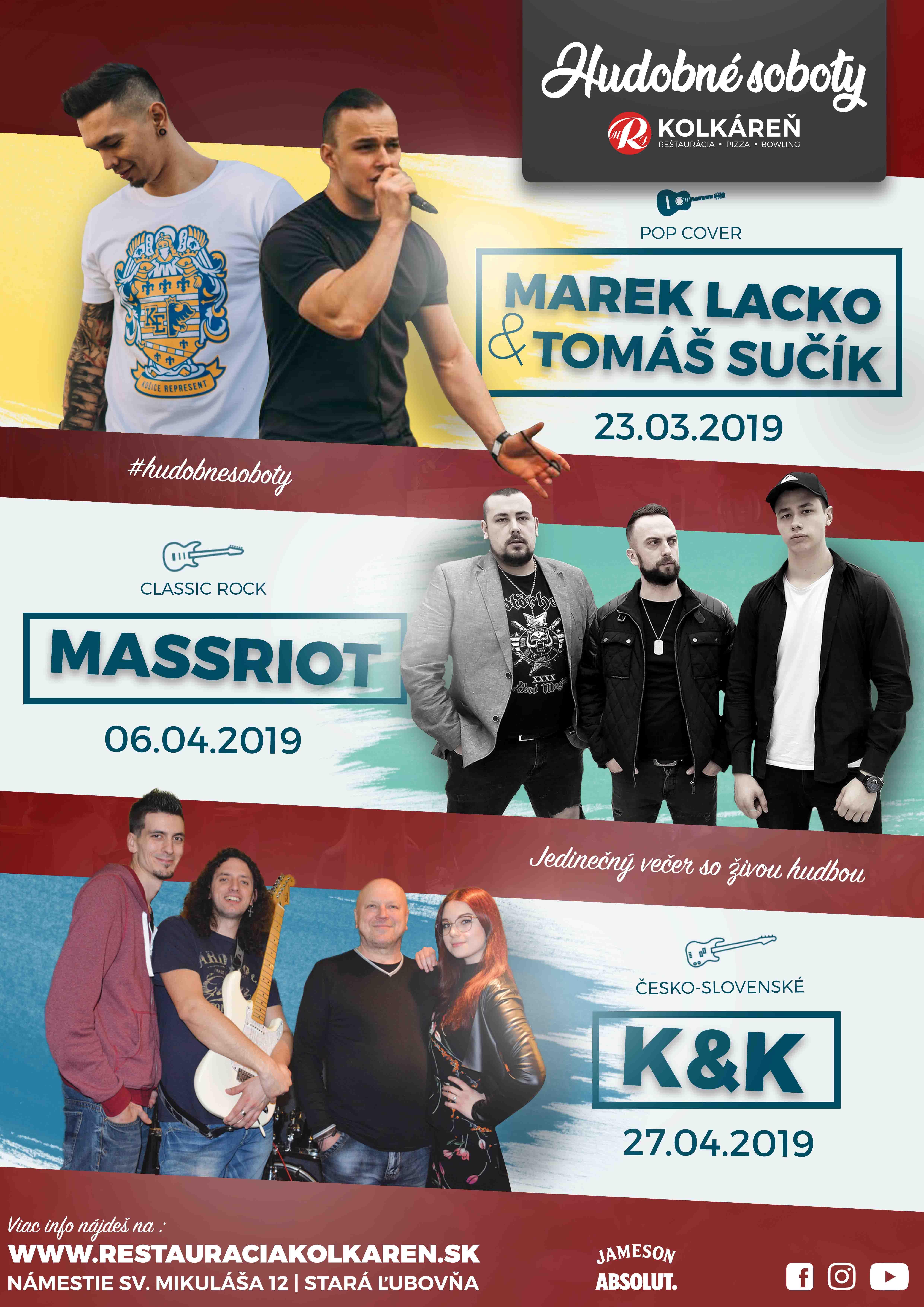 Program_Marec_2019